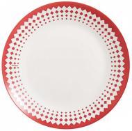 Тарілка обідня Adonie 25 см. Arcopal