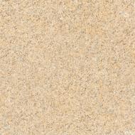 Плитка Zeus Ceramica Alpi Giallo ZWXAY3 45x45 (45,44 кв.м)