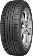 Шина Michelin ENERGY XM2 185/65R14 86H