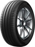 Шина Michelin PRIMACY 4 205/55R16 91V