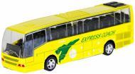 Автобус Big інерційний 27893-80136L