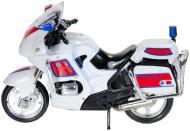 Мотоцикл Big Поліцейський 10784-3088E