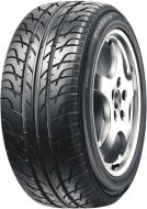 Шина TIGAR XL SYNERIS 215/60R16 99V літо