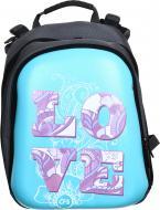Рюкзак шкільний Love 730 Cool For School