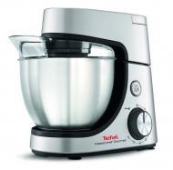 Кухонная машина Tefal QB516D38 Masterchef Gourmet