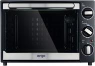 Електрична піч Ergo TO 950