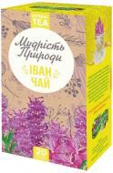Чай трав'яний Фіто-Україна Іван-чай 20 шт. 2 г