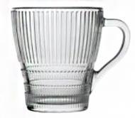 Чашка для чая Louis 280 мл P1852/1 Luminarc