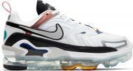 Кросівки Nike AIR VAPORMAX EVO EVOLUTION OF ICONS DC9113-100 р.US 8 білий