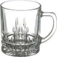 Чашка Венеция 280 мл ОСЗ