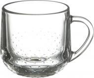 Чашка Грамине Сенс 300 мл ОСЗ