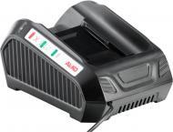 Зарядний пристрій AL-KO для акумулятора Li-Ion 36 V Energy Flex 113281