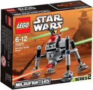 Конструктор LEGO Star Wars Самонавідний дроїд-павук 75077