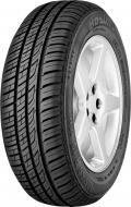 Шина Barum BRILLANTIS 2 185/65R15 88T