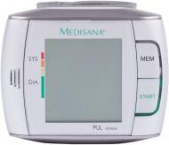 Тонометр Medisana HGC