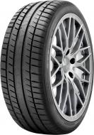Шина RIKEN ROAD PERFORMANCE 185/65R15 88H