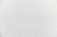 Сетка москитная 2,4х35 м серая 64877