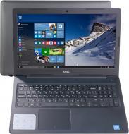 Ноутбук Dell Inspiron 3582 15,6