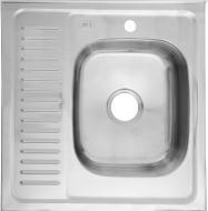 Мийка для кухні Underprice D 6060 R