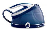 Паровая станция Philips PerfectCare Aqua Pro GC9324/20