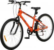 Велосипед UP! (Underprice) 13