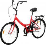 Велосипед UP! (Underprice) 17,5