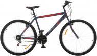 Велосипед UP! (Underprice) 19