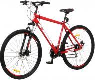 Велосипед UP! (Underprice) 20