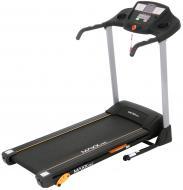 Бігова доріжка MaxxPro Motorized Treadmills (340N)
