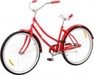 Велосипед UP! (Underprice) 16