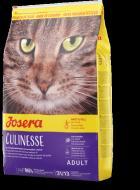 Сухой корм Josera Culinesse 4.25 кг для привередливых кошек и котов