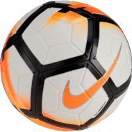 Футбольний м'яч Nike Strike р. 5 SC3147-103