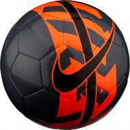 Футбольний м'яч Nike React р. 5 SC2736-011