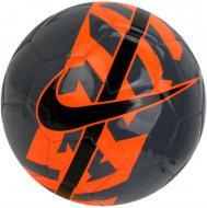 Футбольный мяч Nike React р. 4 SC2736-011