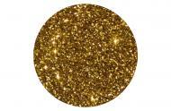 Блиск Bioplast золото 0,015кг