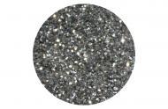 Блиск Bioplast срібний 0,015кг