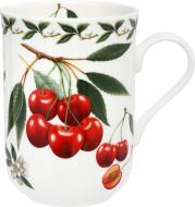 Чашка Cherry 320 мл PB8002 Maxwell & Williams
