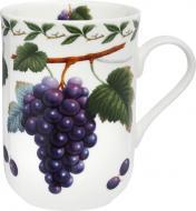 Чашка Grape 320 мл PB8001 Maxwell & Williams