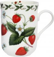 Чашка Strawberry 320 мл PB8007 Maxwell & Williams