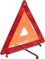 Знак аварійної зупинки LAVITA LA 170202