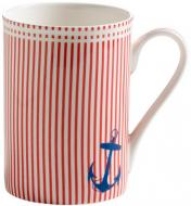 Чашка Nautical 0,4 л S88001 Maxwell & Williams