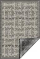 Килим Moldabela Flat 4828-1-22744 2x3 м