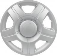 Ковпак для коліс TF69Y0 ЗАЗ 14