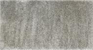 Килим Moldabela Shaggy 1039-1-35325 1,6х2,3 м