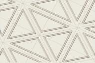 Килим Moldabela Soho 1948-1-15033 0,8х1,5 м