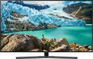 Телевізор Samsung UE55RU7200UXUA