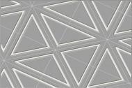 Килим Moldabela Soho 1948-1-16831 2x3 м