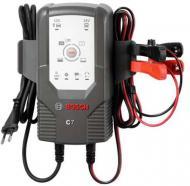 Зарядний пристрій Bosch С7