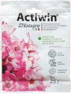 Добриво мінеральне Valagro Для петуній, сурфіній, герані та інших квітучих рослин 25 г