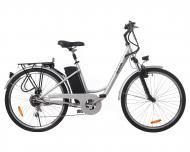 Електровелосипед Maxxter